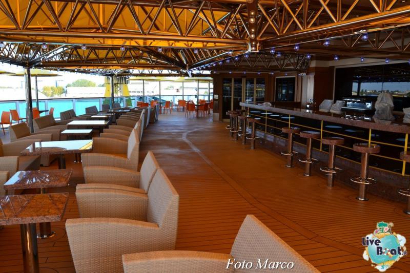 -16foto-costa-diadema-lveboat-crociere-jpg
