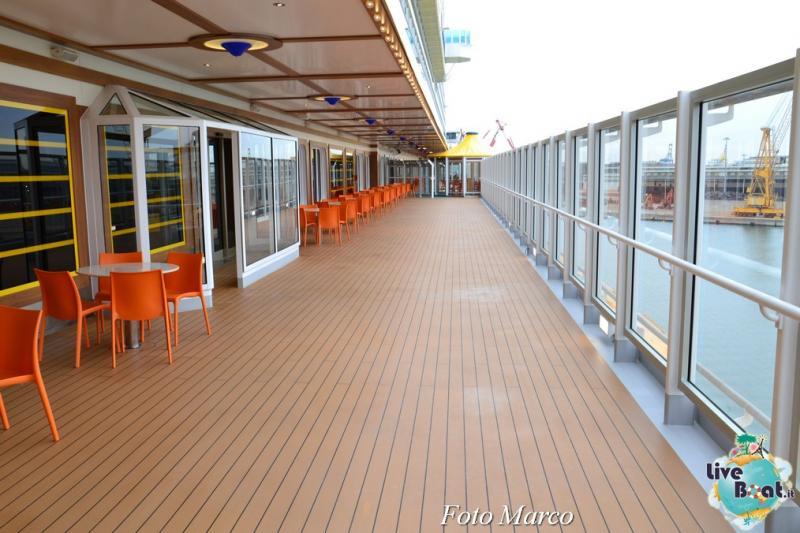 Costa Diadema - La Terrazza sul mare-2foto-costa-diadema-lveboat-crociere-jpg