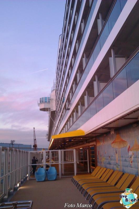 Costa Diadema - La Terrazza sul mare-3foto-costa-diadema-lveboat-crociere-jpg