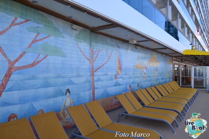 Costa Diadema - La Terrazza sul mare-5foto-costa-diadema-lveboat-crociere-jpg