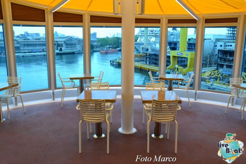 -10foto-costa-diadema-lveboat-crociere-jpg