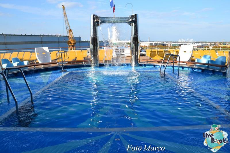 -1foto-costa-diadema-lveboat-crociere-jpg