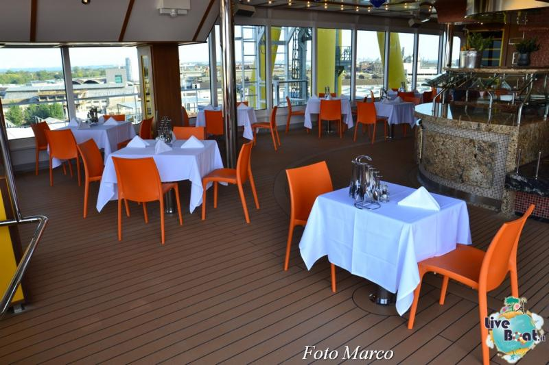 -7foto-costa-diadema-lveboat-crociere-jpg
