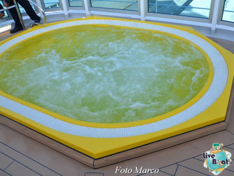 -8foto-costa-diadema-lveboat-crociere-jpg