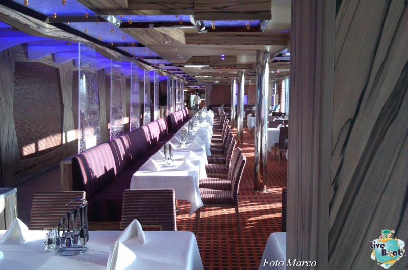 -3foto-costa-diadema-lveboat-crociere-jpg