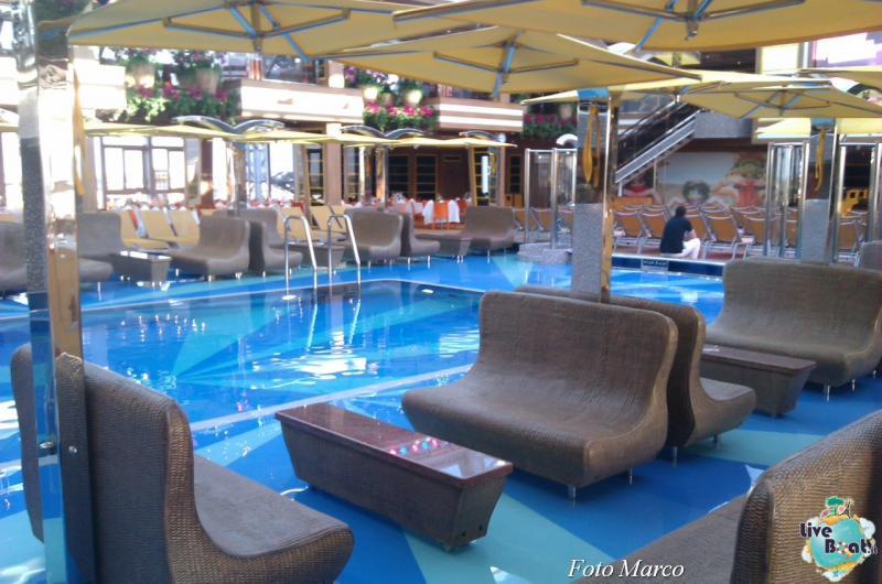-6foto-costa-diadema-lveboat-crociere-jpg