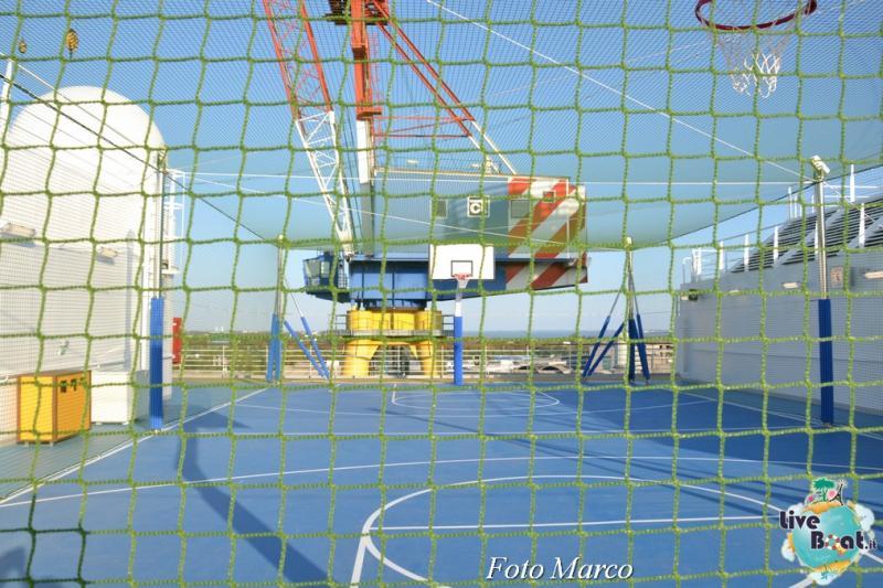Costa Diadema - Zona giochi Castello e Galeone-2foto-costa-diadema-lveboat-crociere-jpg