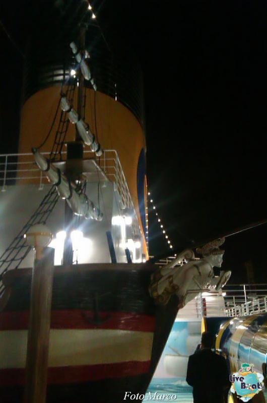 Costa Diadema - Zona giochi Castello e Galeone-3foto-costa-diadema-lveboat-crociere-jpg