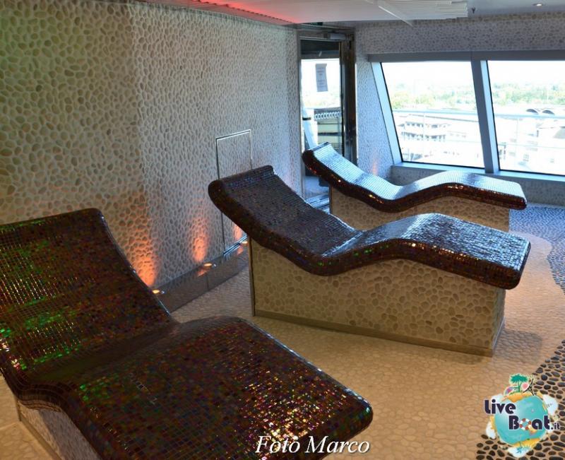 Costa Diadema - Samsara SPA-3foto-costa-diadema-lveboat-crociere-jpg