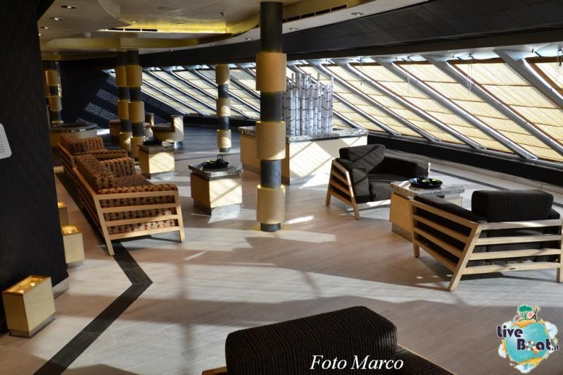 Costa Diadema - Samsara SPA-6foto-costa-diadema-lveboat-crociere-jpg