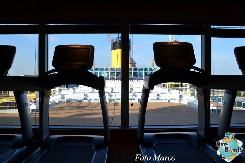Costa Diadema - Samsara SPA-18foto-costa-diadema-lveboat-crociere-jpg