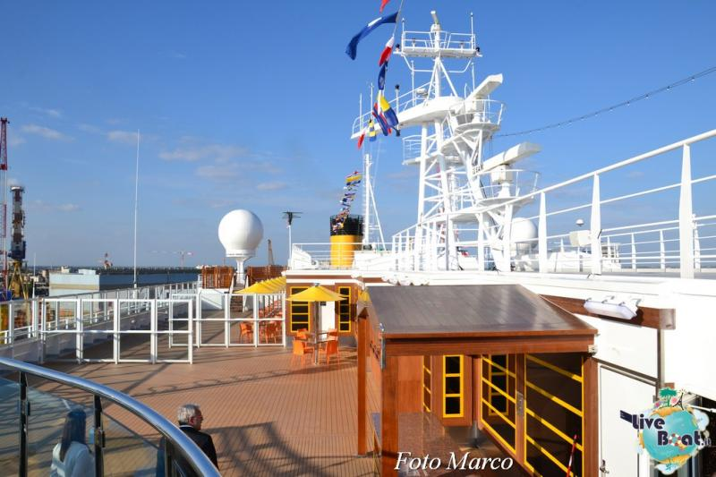 Costa Diadema - Lido Burmese Rose-2foto-costa-diadema-lveboat-crociere-jpg