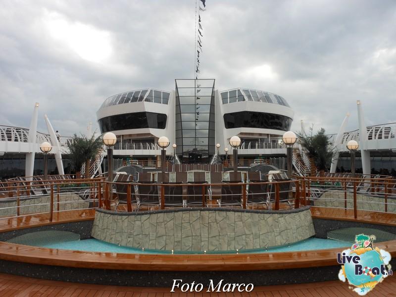 """Re: """"Aqua park"""" - la piscina centrale di MSC Divina-01foto-liveboat-msc-divina-jpg"""