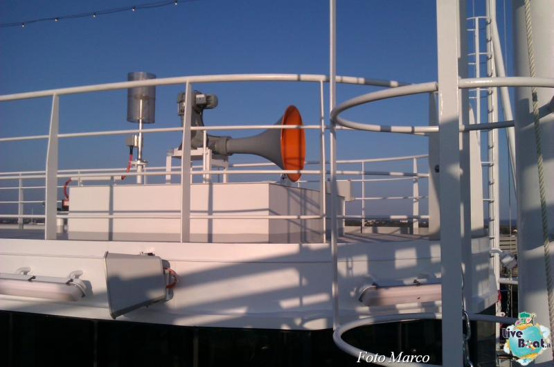 Costa Diadema - Lido Burmese Rose-5foto-costa-diadema-lveboat-crociere-jpg