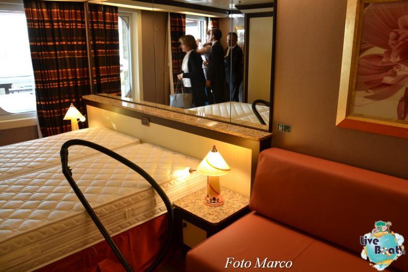 Costa Diadema - Cabine e suite-1foto-costa-diadema-lveboat-crociere-jpg