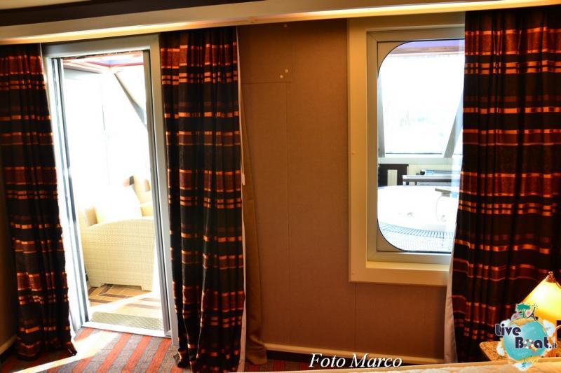Costa Diadema - Cabine e suite-3foto-costa-diadema-lveboat-crociere-jpg