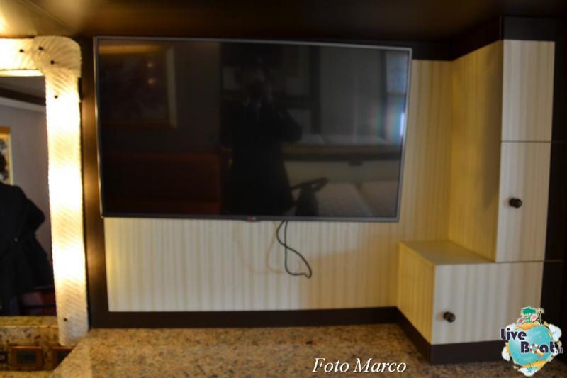 Costa Diadema - Cabine e suite-4foto-costa-diadema-lveboat-crociere-jpg
