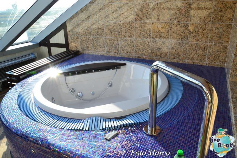 Costa Diadema - Cabine e suite-6foto-costa-diadema-lveboat-crociere-jpg