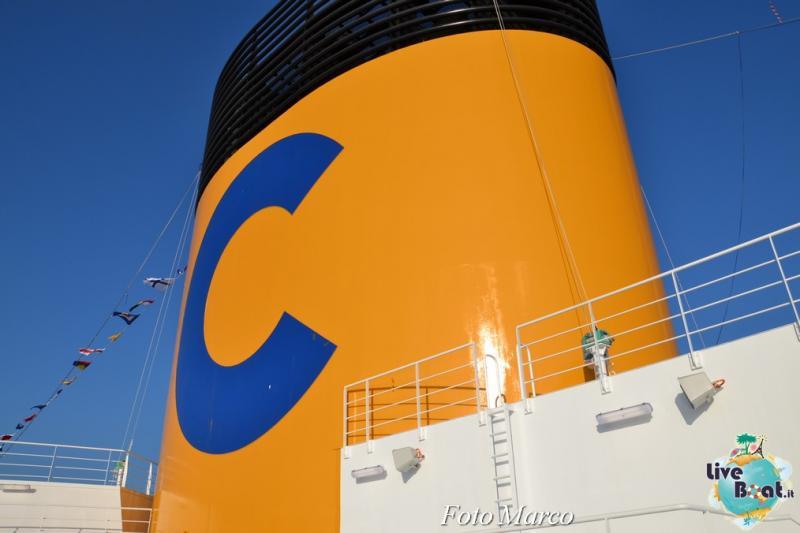 Il fumaiolo di Costa Diadema arriva a Marghera-1foto-costa-diadema-lveboat-crociere-jpg