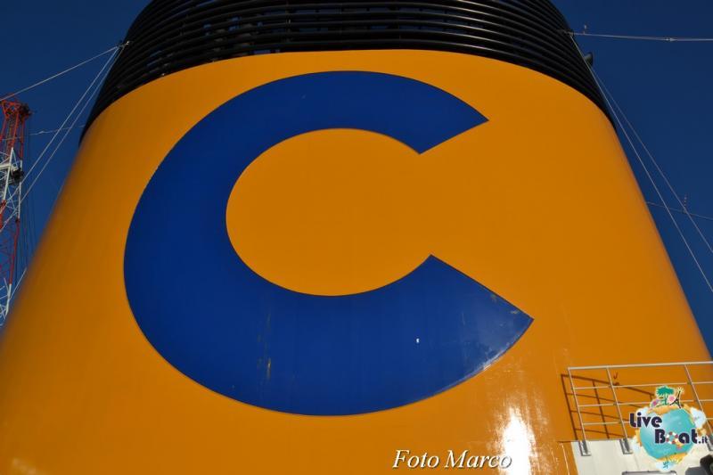 Il fumaiolo di Costa Diadema arriva a Marghera-2foto-costa-diadema-lveboat-crociere-jpg