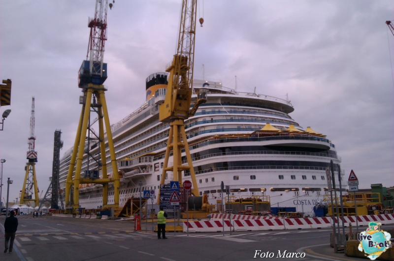 Costa Diadema - Linea esterna-1foto-costa-diadema-lveboat-crociere-jpg