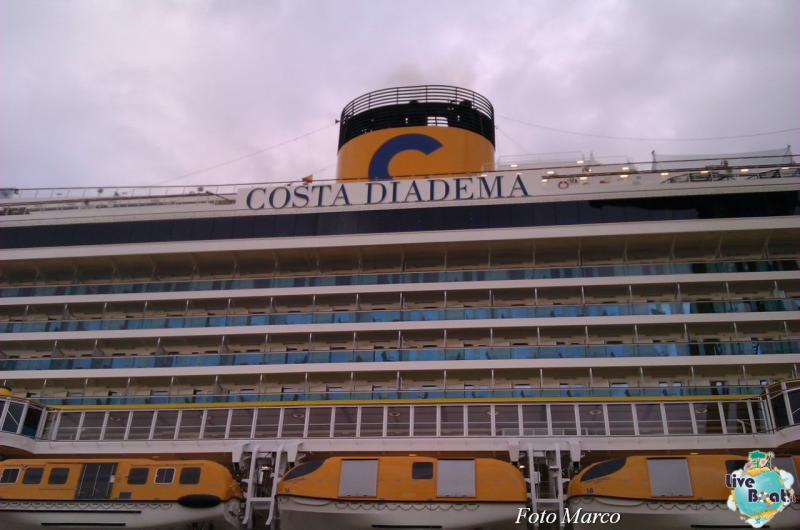 Costa Diadema - Linea esterna-2foto-costa-diadema-lveboat-crociere-jpg