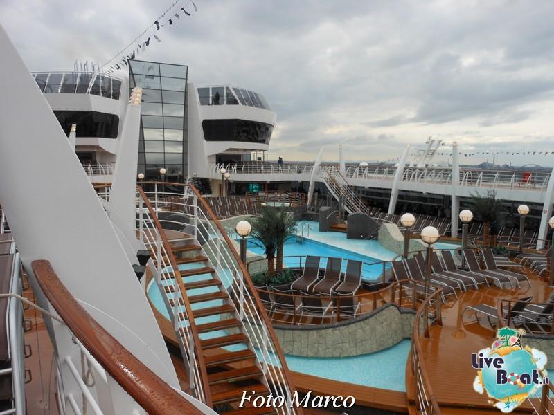 """Re: """"Aqua park"""" - la piscina centrale di MSC Divina-02foto-liveboat-msc-divina-jpg"""