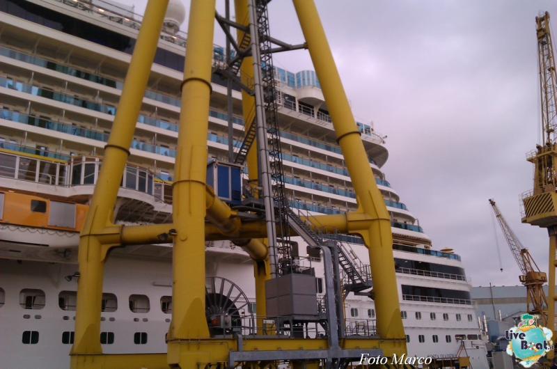 Costa Diadema - Linea esterna-4foto-costa-diadema-lveboat-crociere-jpg