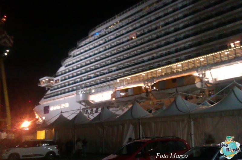 Costa Diadema - Linea esterna-5foto-costa-diadema-lveboat-crociere-jpg