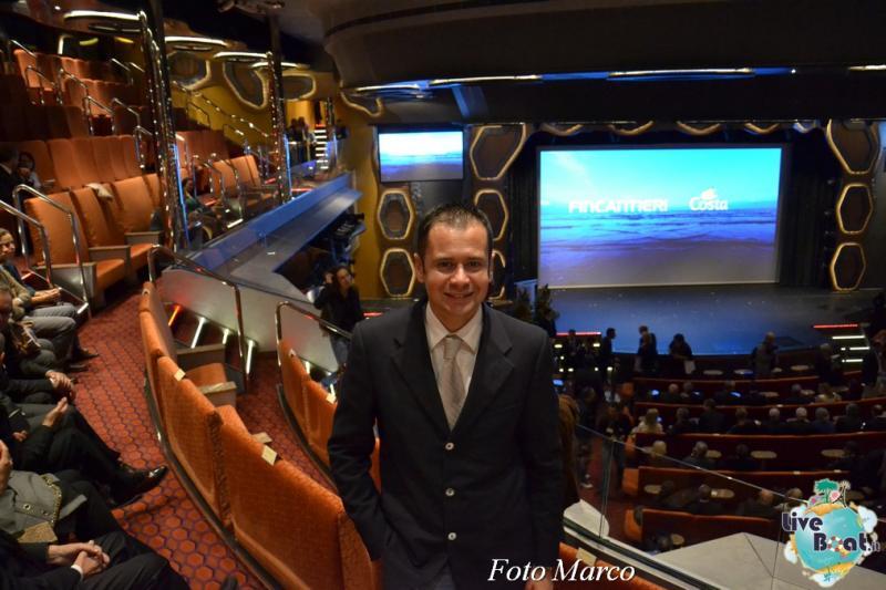 25.10.14 - Evento presentazione Costa Diadema a Fincantieri di Marghera-1foto-costa-diadema-lveboat-crociere-jpg