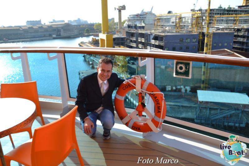 25.10.14 - Evento presentazione Costa Diadema a Fincantieri di Marghera-3foto-costa-diadema-lveboat-crociere-jpg