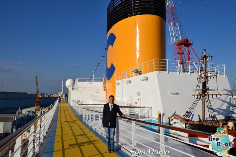 25.10.14 - Evento presentazione Costa Diadema a Fincantieri di Marghera-4foto-costa-diadema-lveboat-crociere-jpg