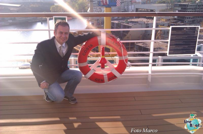 25.10.14 - Evento presentazione Costa Diadema a Fincantieri di Marghera-5foto-costa-diadema-lveboat-crociere-jpg