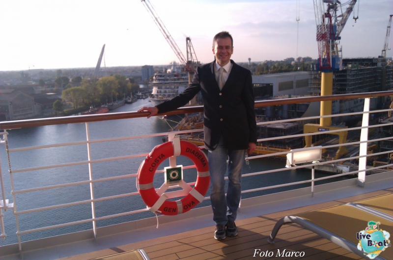 25.10.14 - Evento presentazione Costa Diadema a Fincantieri di Marghera-6foto-costa-diadema-lveboat-crociere-jpg