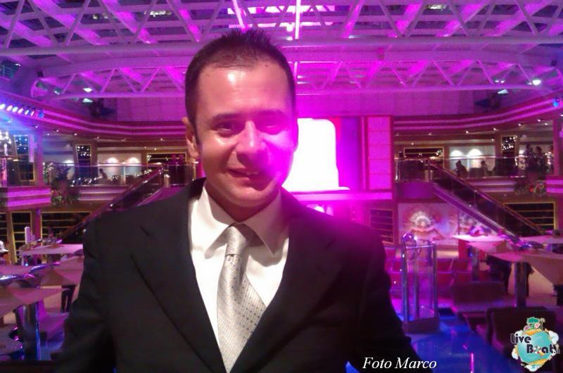 25.10.14 - Evento presentazione Costa Diadema a Fincantieri di Marghera-9foto-costa-diadema-lveboat-crociere-jpg