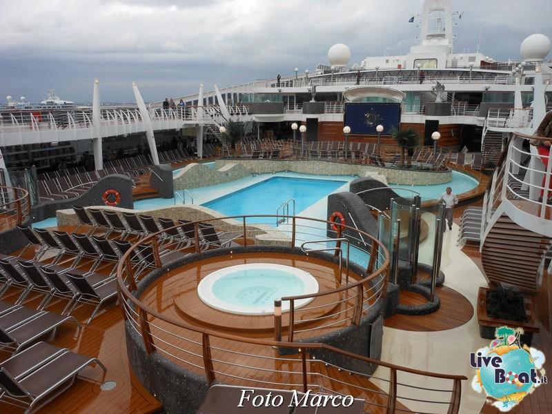 """Re: """"Aqua park"""" - la piscina centrale di MSC Divina-03foto-liveboat-msc-divina-jpg"""