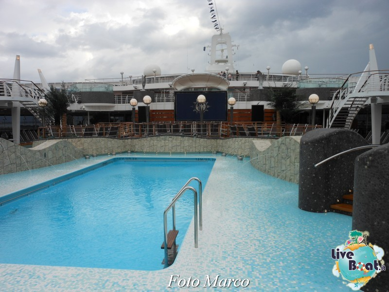 """Re: """"Aqua park"""" - la piscina centrale di MSC Divina-04foto-liveboat-msc-divina-jpg"""