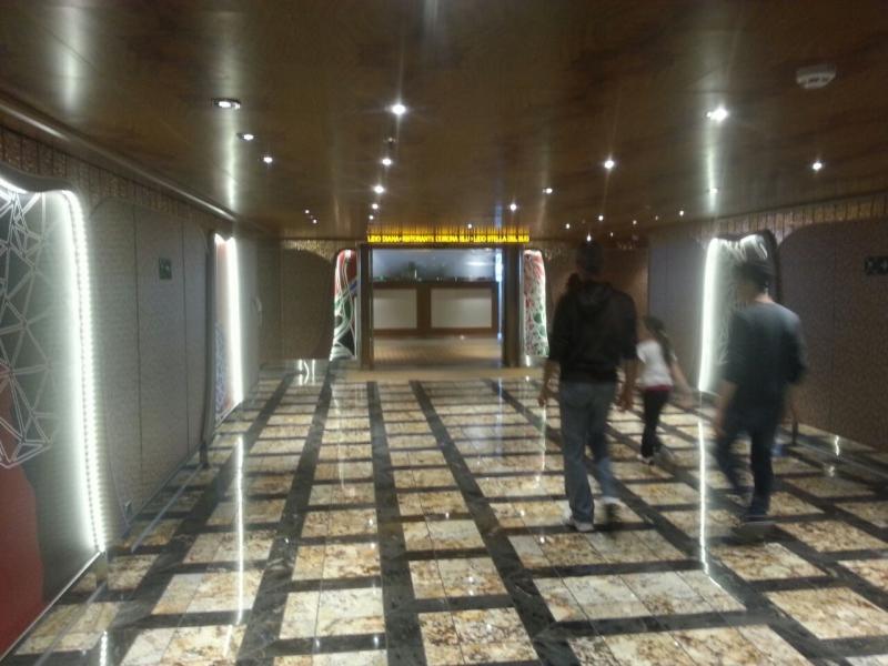 2014/10/31 Arrivo a Trieste e imbarco Costa Diadema-img-20141031-wa0079-jpg