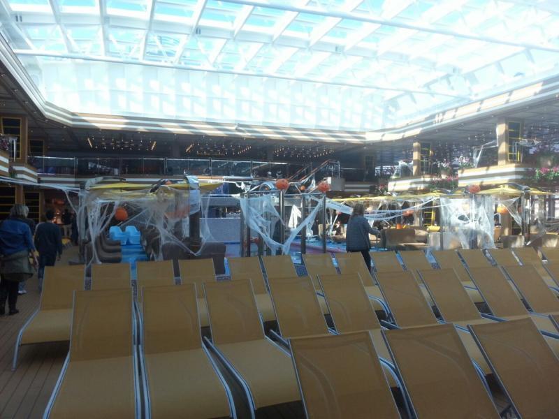 2014/10/31 Arrivo a Trieste e imbarco Costa Diadema-img-20141031-wa0070-jpg