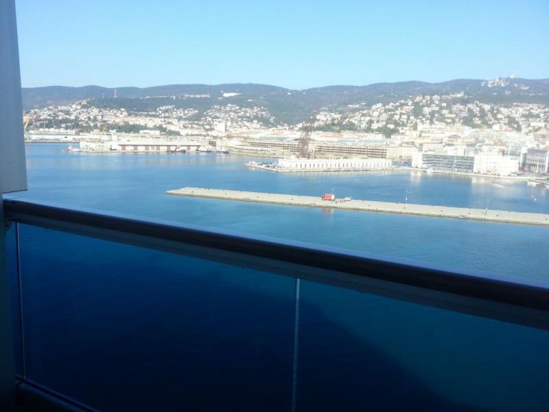 2014/10/31 Arrivo a Trieste e imbarco Costa Diadema-img-20141031-wa0052-jpg