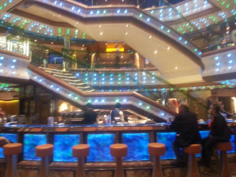 2014/10/31 Arrivo a Trieste e imbarco Costa Diadema-img-20141031-wa0088-jpg