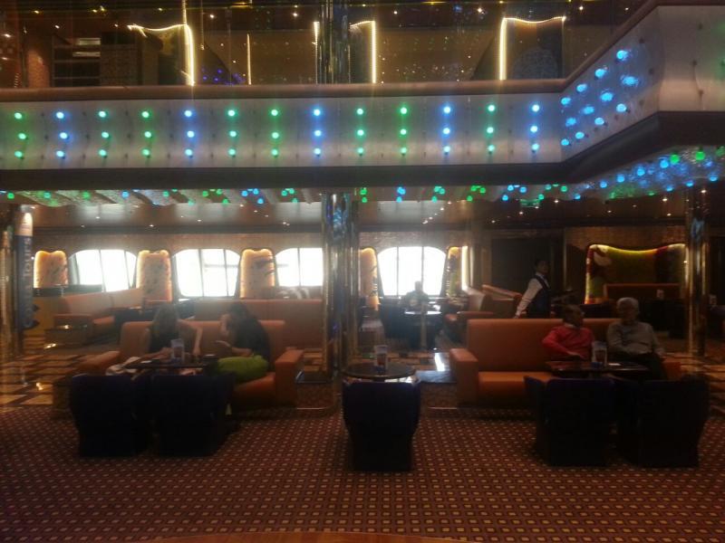 2014/10/31 Arrivo a Trieste e imbarco Costa Diadema-img-20141031-wa0087-jpg
