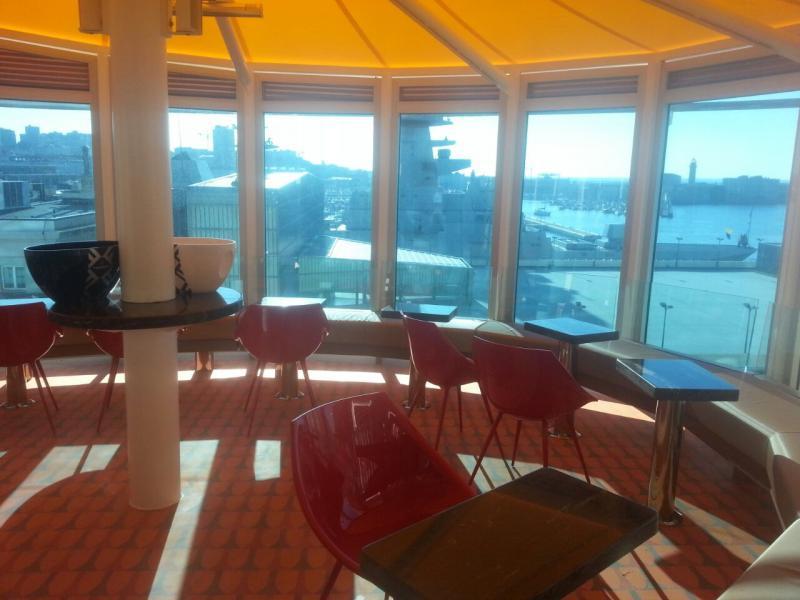 2014/10/31 Arrivo a Trieste e imbarco Costa Diadema-img-20141031-wa0095-jpg