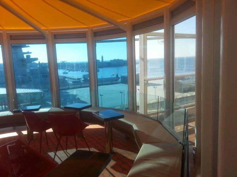 2014/10/31 Arrivo a Trieste e imbarco Costa Diadema-img-20141031-wa0096-jpg