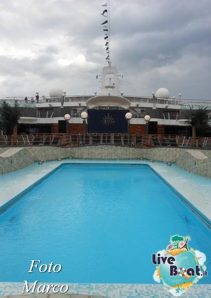 """Re: """"Aqua park"""" - la piscina centrale di MSC Divina-05foto-liveboat-msc-divina-jpg"""