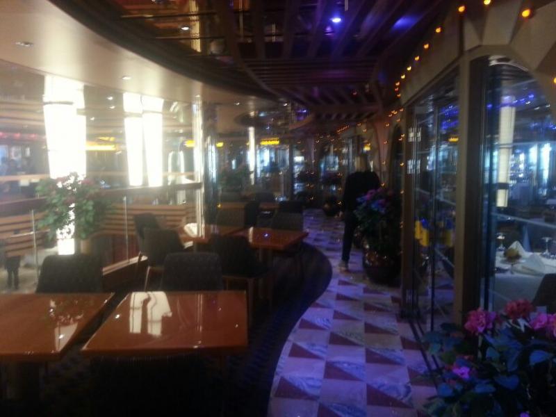 2014/10/31 Arrivo a Trieste e imbarco Costa Diadema-img-20141031-wa0094-jpg