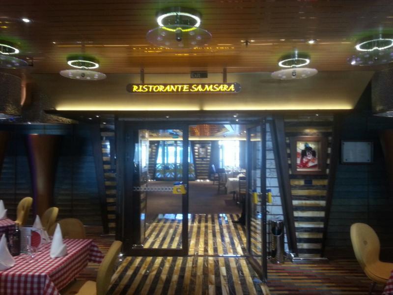 2014/10/31 Arrivo a Trieste e imbarco Costa Diadema-img-20141031-wa0125-jpg
