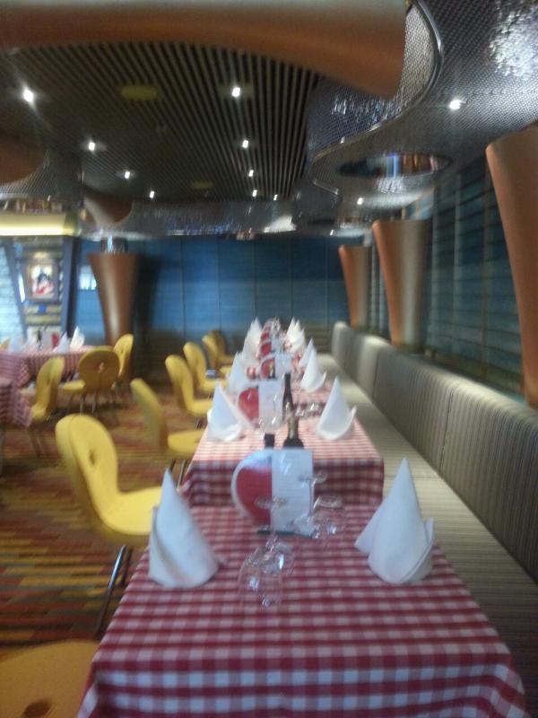 2014/10/31 Arrivo a Trieste e imbarco Costa Diadema-img-20141031-wa0123-jpg
