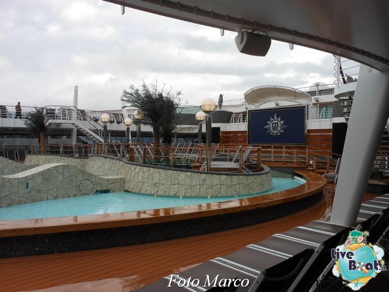 """Re: """"Aqua park"""" - la piscina centrale di MSC Divina-06foto-liveboat-msc-divina-jpg"""