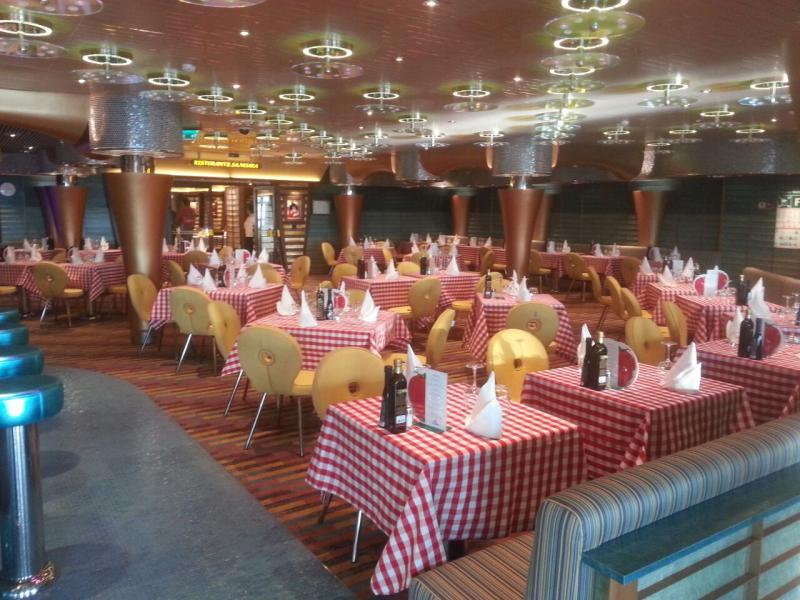 2014/10/31 Arrivo a Trieste e imbarco Costa Diadema-img-20141031-wa0126-jpg